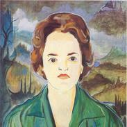 G-159-R-135-Priscila Freire, 1959, osm, 55 x 46 cm.