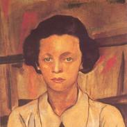 G-036-R-012-Mª Clara Machado,1932, ost.