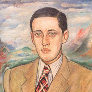 G-043-R-019-Aloysio Salles, 1935, ost.