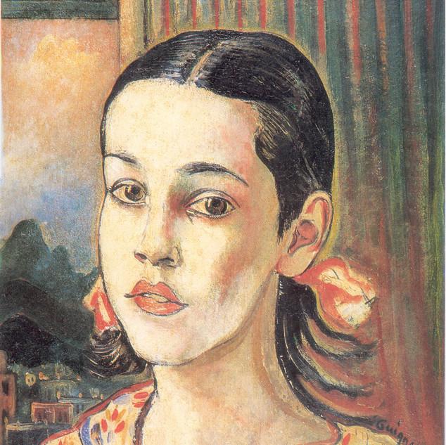 G-041-R-017-Ana Maria Machado, 1935, ost.
