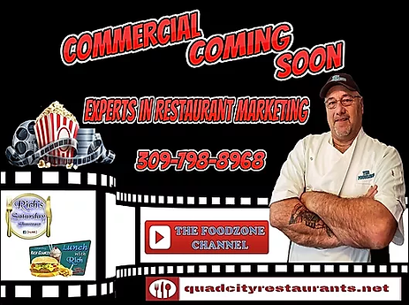 Commercial Coming Soon.webp
