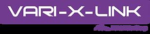 Vari-X-Link.png