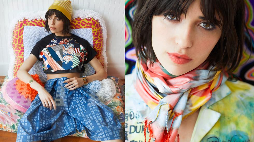 lolly_poMY GIRL LOLLYPOPp_6&14_dp_16x9 copy.jpg