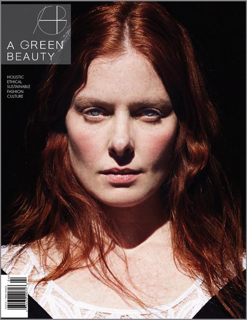 AGB magazine No.4