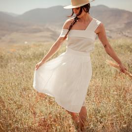 Valani Biodegradable Fashion