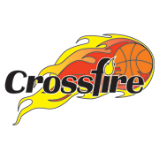 crossfire pic.png