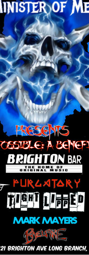 brighton benefit web.jpg