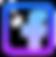 kisspng-facebook-logo-icon-cool-transpar