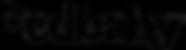 800px-CD_Baby_Logo_Black.png