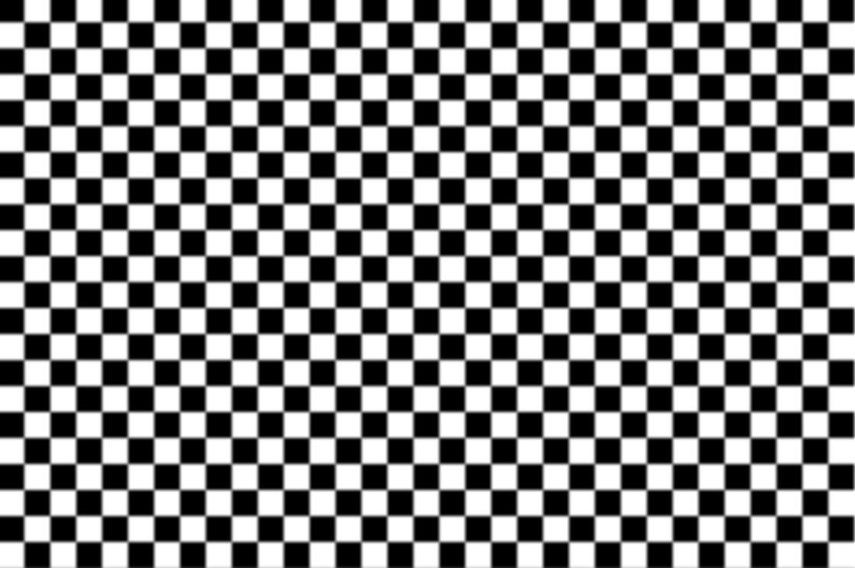 checkerboard.jpg