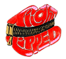 Trans BkgrdTightLipped Logo - Copy.png