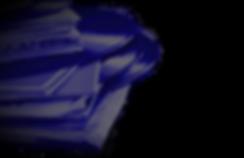 messy%2520floor_edited_edited.png
