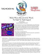 Makin Waves Album of The Week.jpg
