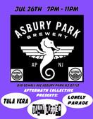 asburybreweryflyer.jpg