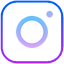 kisspng-logo-computer-icons-clip-art-ins