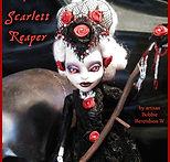 ScarlettReaper01.jpg