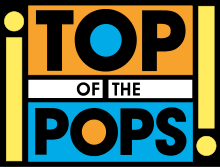 I Miss Top of The Pops