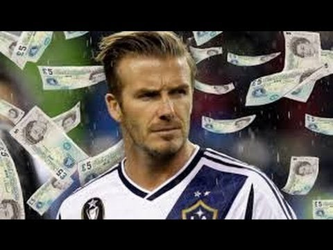 Footballers and Their Agents Are Not Overpaid