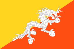 The Exclusivity Myth of Bhutan