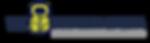 tsa_logo_long_lt-background-250px.png