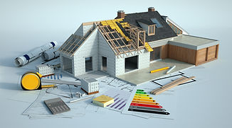 kobe-structural-engineering-home.jpg