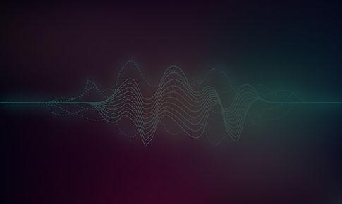 kobe-structural-engineering-waves_edited