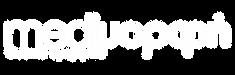 Medimorfi Logo