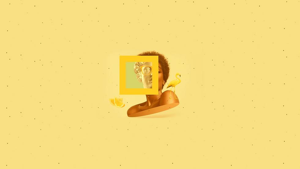 Adsquare Wallpaper Image