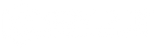 Covid19 Sterilizer Logo