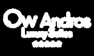 OW Andros Luxury Suites Logo