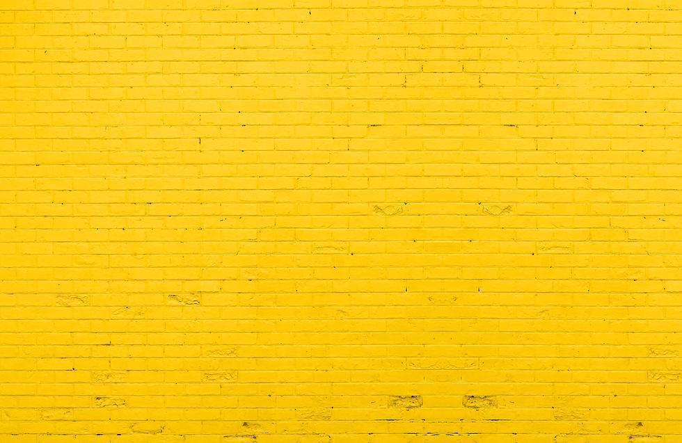 ADSQUARE Background Yellow