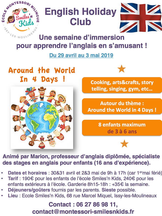créa_prospectus_EHC_May_2019.png
