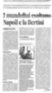 Pordenone review copy 1.jpg