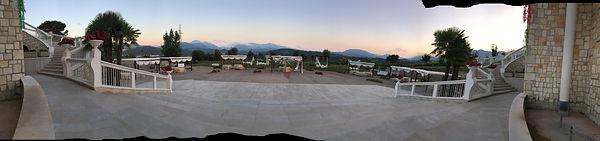 Tenuta Panorama.jpg