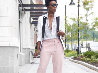 Our Top Fashion Inspirations for the Summer-to-Fall Transition