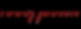 TD_Logo_2017.png
