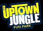 uptown-jungle-fun-park-logo.png
