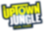 uptown-jungle-fun-park-logo.png
