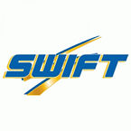 Swift_Transportation_.jpg