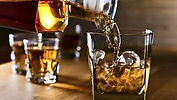 whiskey pouring.jpg