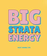 big strata energy label crop no logo.jpg