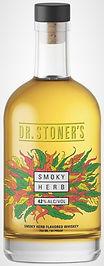 Smoky Herb Whiskey crop.jpg