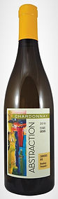 bottle-abstraction-chardonnay-2018 crop.