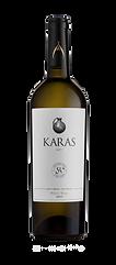 Karas01181_WhiteWine_2017.png