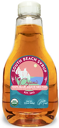 SBS Agave 22 bottle crop.png