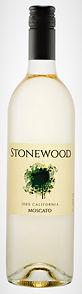 STONEWOOD MOSCATO 750 bottle crop.jpg