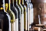 wine bottles forbes 2019.jpg
