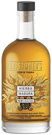 Hierba Madura Tequila.jpg