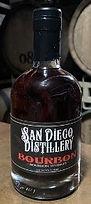 Bourbon 375 ml.jpg