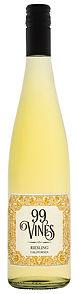99 VINES RIESLING bottle crop.jpg